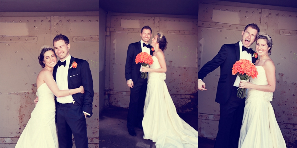 BENNEBELLE WEDDING PHOTOS