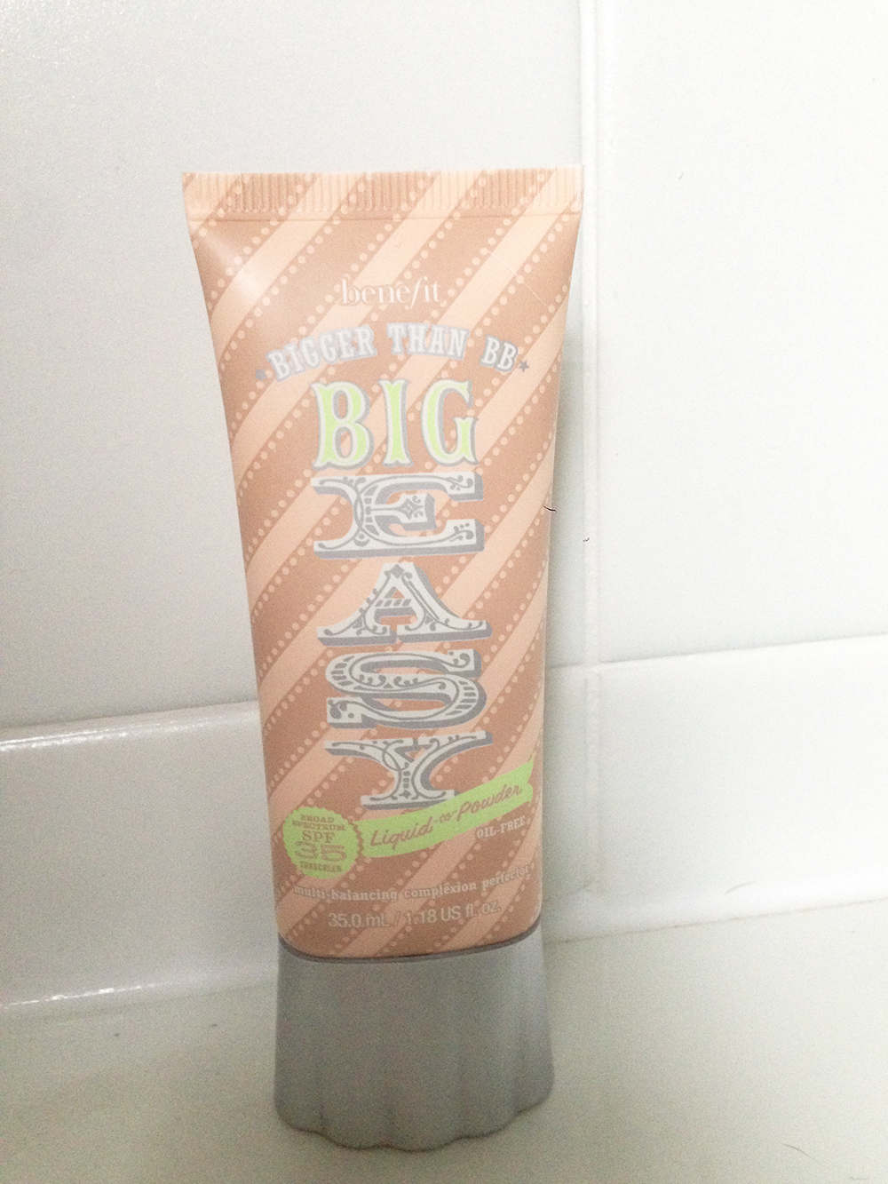 beauty product, benefit, makeup, style